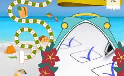 soooradioDr. PLAY 玩轉夏天(07)-遊戲學訂目標